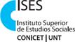 Instituto Superior de Estudios Sociales
